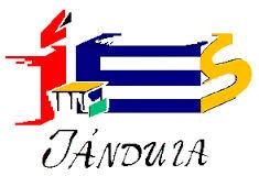 IES Jándula